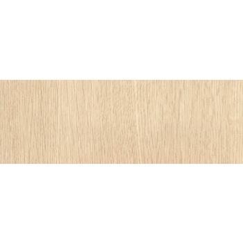 Kleebis laius 90cmx2,1m wood