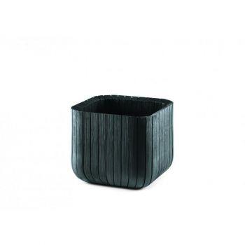 Lillepott Cube Planter antra