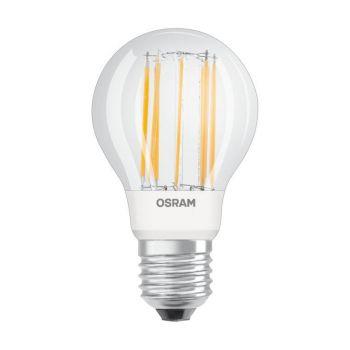 LED lamp 12W 827 E27 Sstar Retrofit dimmer
