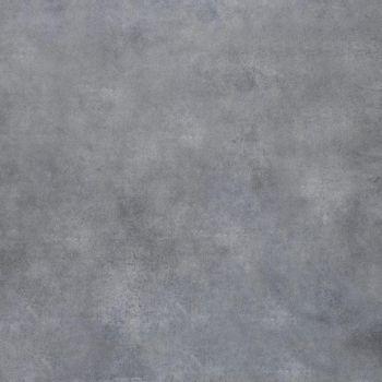 Põrandaplaat Batista Steel 59,7x59,7