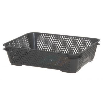 Korv L 27x19,5x6,5cm eco hall 4052396065015