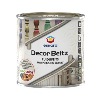 Decor Beitz 0,7L