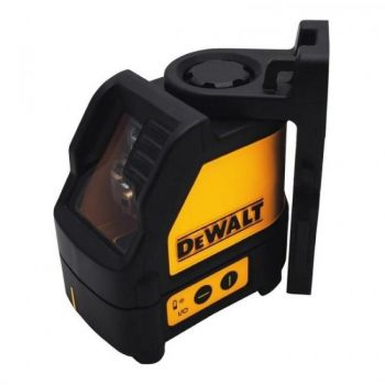 Joonlaser DeWalt DW088CG roheline kiir 5035048669600