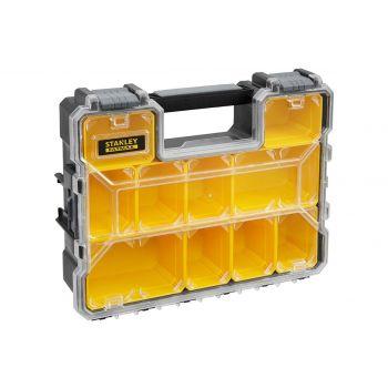 """Tööriistakast Stanley FM PRO 24"""" kõrge 10osa"""