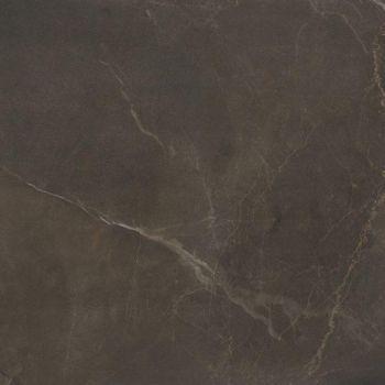 Põrandaplaat Stonemood Brown 59,7x59,7, 304141