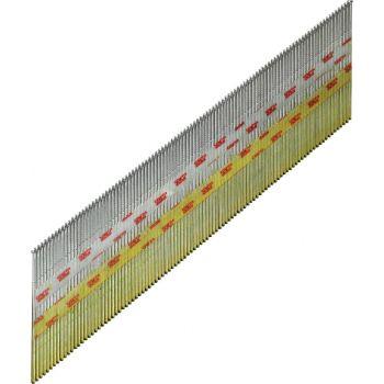 Viimistlusnael Senco (elektritsink) 1,8 x 38 mm 4032933222170