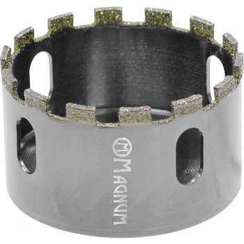 Teemantaugufrees MAGNUM 51mm