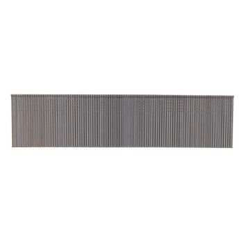Dykert naelad Makita 1,2x30mm 0088381292450