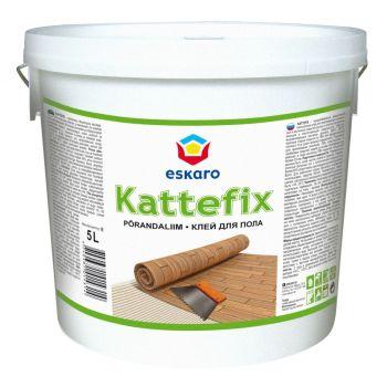 Kattefix 5L