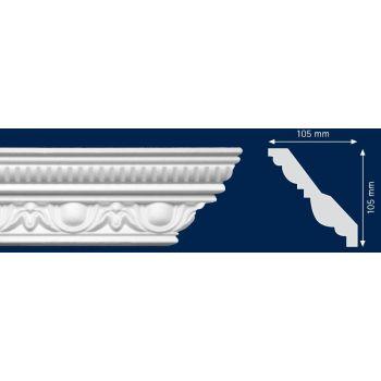 Laeliist Marie 105x105mm 2m K14