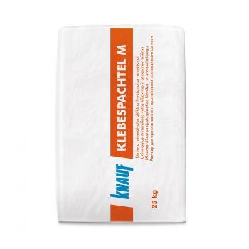 Klebespachtel M Knauf 25 kg