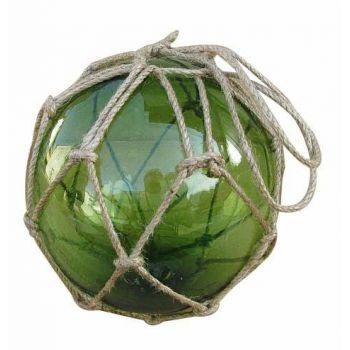 Klaaspall võrgus rohelined12,5 5826