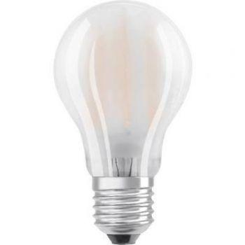 LED lamp 10W 827 E27 Ledstar Retrofit