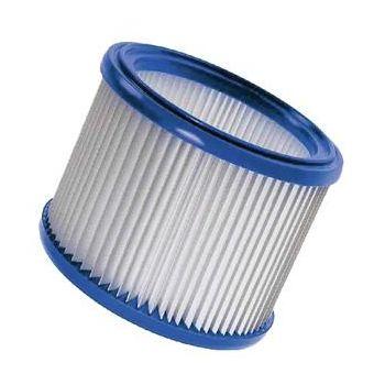 Filterelement Makita pet 446L VC2010L 088381700771