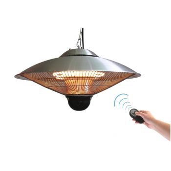Infrapuna soojendi Ufo Ceiling Veltron 4744784010058
