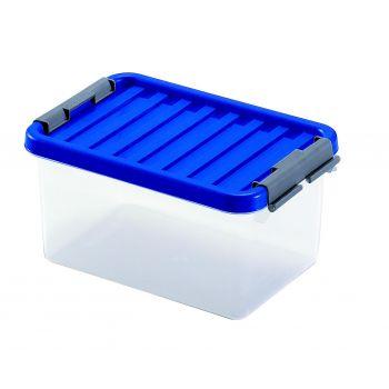Hoiukast Clip Box 5L, 8010059016305