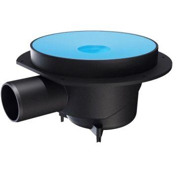 Trapp Upovieser horisontaalne 50/150 mad 6418685526144