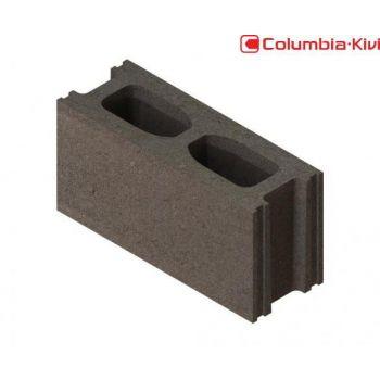 Columbia kivi reaplokk 140x190x390