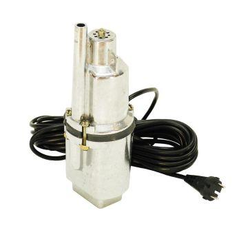 110091 Pump vibro Rucheek BV 0,225kW 4810682008319