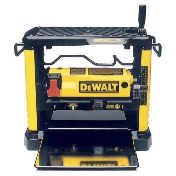 5011402272112 Paksusmasin DeWalt DW733