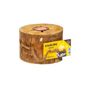 Lõkkepakk Starlog S 4742972010019