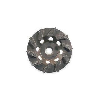Teemantkuivlihvketas 125x20x22,2