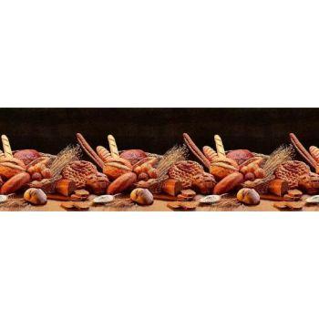Köögitagaseina dekoratiivplaat 425 sai 4603739777425