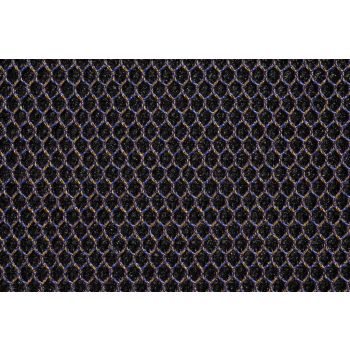 Porimatt Blitz 3D 40x60cm lilla