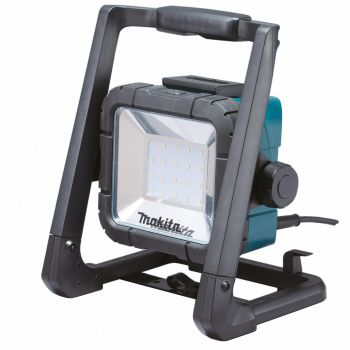 Prožektor LED ML805 DEADML805 088381699303