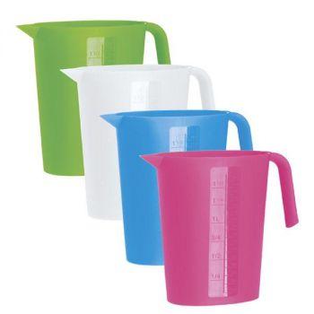 Kann 1,75L värvivalik plast 8421701162255