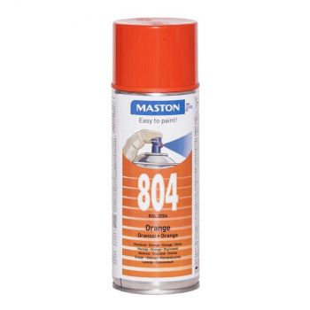 Maston oranž 400ml