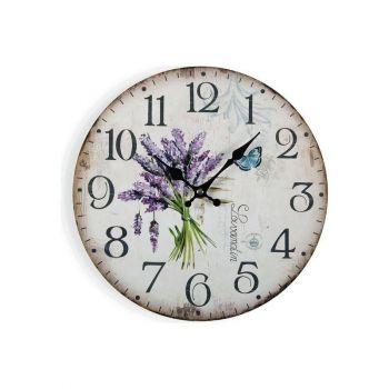 Seinakell Lavendel 28cm