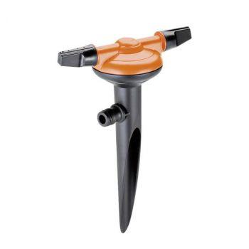 Vihmuti Claber Spray-Jet 8663 8000625086634