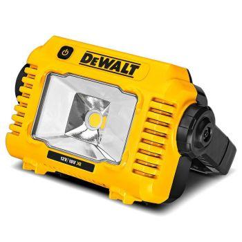 Prožektor DeWalt DCL077-XJ 5035048715048