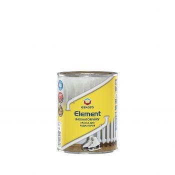 Element 0,9l Eskaro
