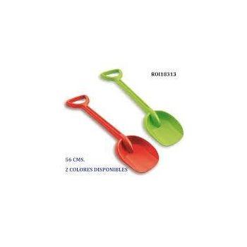 Laste labidas 55,5cm värvivalik 8002936497000
