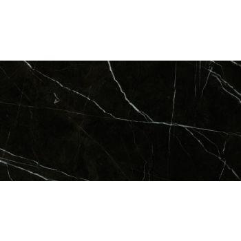 Absolute Black seinaplaat 30x60