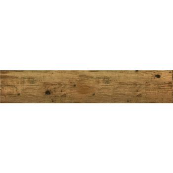 Põrandaplaat Tarima Roble 23,3x120