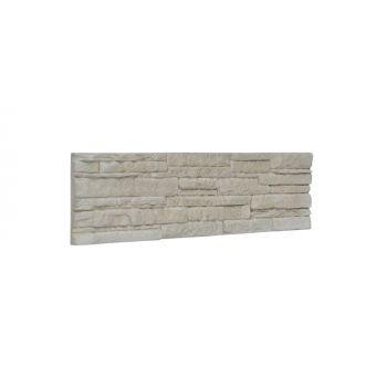Dekoratiivkivi Link Stone Grigio 37,5x10