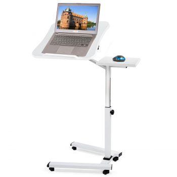 Sülearvuti laud Tatkraft 4742943013643