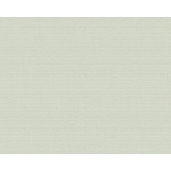 Tapeet 959801 A16