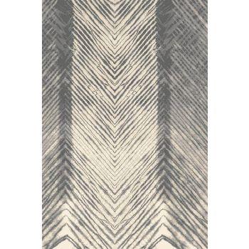 Vaip Harran 160x220cm liivakarva W 5901760009485