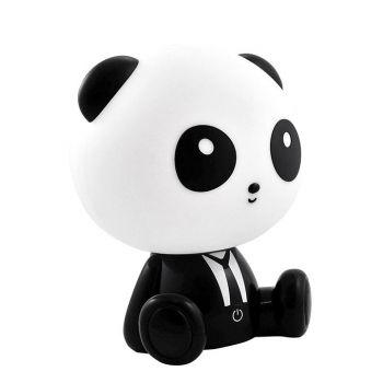 Valgusti Polux Panda 2,5W 5901508307651
