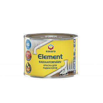 Element 0,45l Eskaro