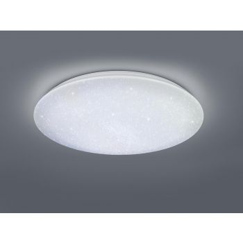 Valgusti Nagano LED SMD 80W 6400Lm puldiga 4017807337686