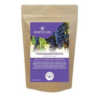 Viinamarjaväetis Horticom 750g