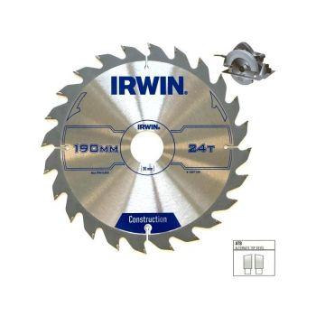 Saeketas Irwin Marples 216x30Px48T 5706918974543