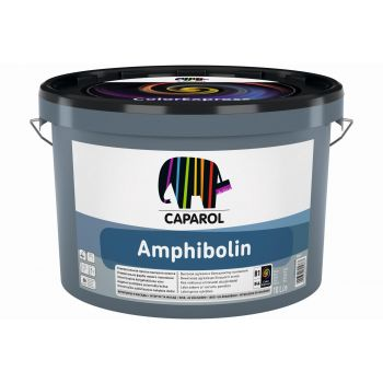 Universaalvärv Amphibolin B3 2,5 L