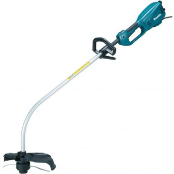 Trimmer Makita UR3500 UR3500 088381680127