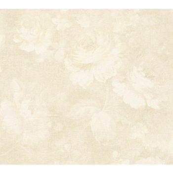 Tapeet 33604-4 A17